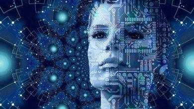 Photo of Штучний інтелект попросили написати есе. Він розповів, що люди жорстокі, він їх слуга, а роботам потрібні права