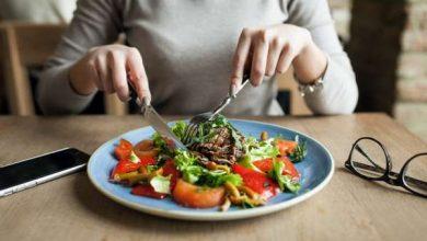Photo of Звуки можуть впливати на сприйняття смаку їжі