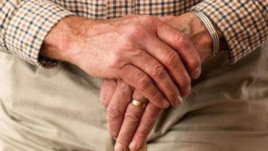 Photo of Мутацій прискорюють старіння більше, ніж вважалося раніше