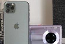 Photo of Китайські компанії почали звільняти співробітників за використання iPhone замість смартфонів Huawei