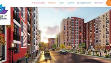 Photo of Особливості придбання квартири в новобудові: на що звернути увагу?