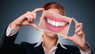 Photo of Преимущества сети киевских стоматологических клиник Люми-Дент