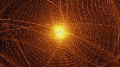 Photo of З кубіта зробили квантовий тепловий двигун