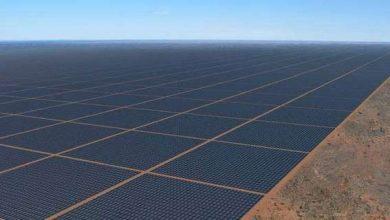 Photo of Найбільша сонячна електростанція з'явиться на півночі Австралії