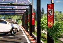 Photo of Burger King показав ресторани майбутнього
