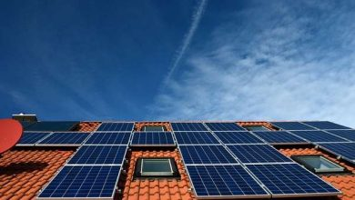 Photo of Сонячна енергія стала дешевшою від вугільної