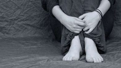 Photo of 5 ознак того, що у вас почалася депресія