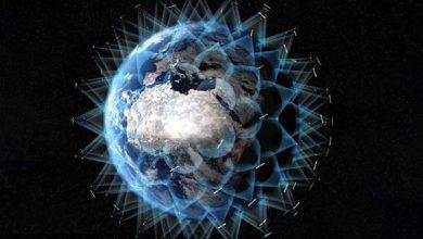 Photo of Астрономи попередили про небезпеку Starlink для радіотелескопів
