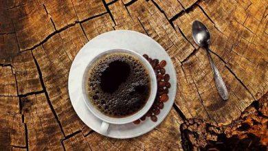 Photo of Звичка пити каву до сніданку небезпечна