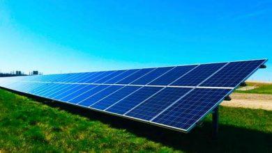 Photo of Вчені змінили структуру сонячної батареї і збільшили її ефективність на 125%
