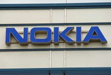 Photo of NASA вибрало Nokia для створення 4G-зв'язку на Місяці