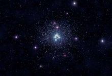 Photo of Виявилося, що у галактики М85 особлива система кульового скупчення