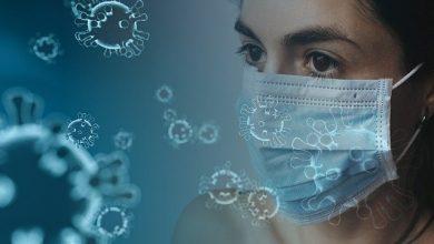 Photo of Інфекціоністи розповіли, до чого може привести послідовне захворювання на грип та Covid-19