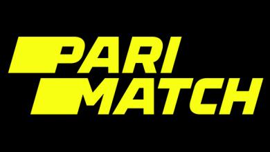 Photo of ПариМатч: скачай бесплатное приложение и делай ставки