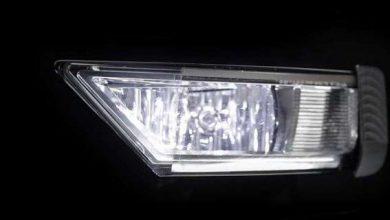 Photo of Для світлодіодних автомобільних фар придумали ковпак з обігрівом (відео)