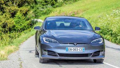 Photo of Дослідження: автопілот Tesla може запобігти до 80% аварій