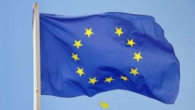 Photo of Зелена політика Європи може нашкодити екології планети