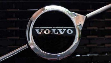Photo of Volvo займеться розробкою власних електродвигунів