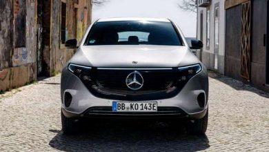 Photo of Mercedes буде закуповувати кобальт і літій, які не шкодять планеті