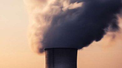 Photo of Рівень діоксиду азоту в атмосфері впав на 20% з початку року