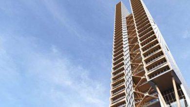 Photo of Чим дерев'яне будівництво краще бетонного і як це допоможе зберегти екологію