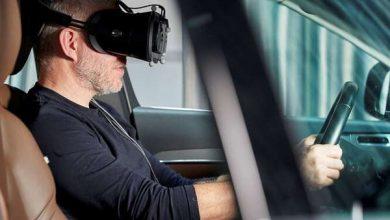 Photo of Змішана реальність допоможе Volvo в створенні нових автомобілів (фото)