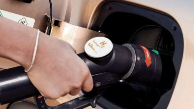 Photo of Hyundai і INEOS займуться розробкою автомобілів на водні