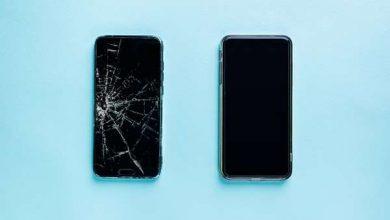 Photo of У Франції електронні пристрої будуть маркувати мітками ремонтопридатності