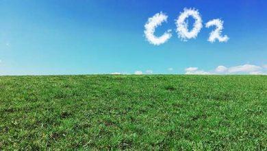 Photo of Рівень парникових газів досяг нового максимуму, незважаючи на обмеження через COVID-19