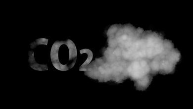 Photo of Припинення викидів СО2 не вплине на глобальне потепління