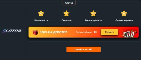 dolche.com.ua/