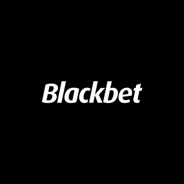 Обзор БК Blackbet