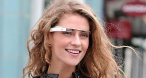 google-project-glass-3