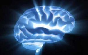Знаємо ми можливості свого мозку?