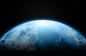 Цікаві факти про Землю – чому саме тут існує життя