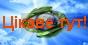 cikavosti.com - цікаві та пізнавальні новини, факти, статті!