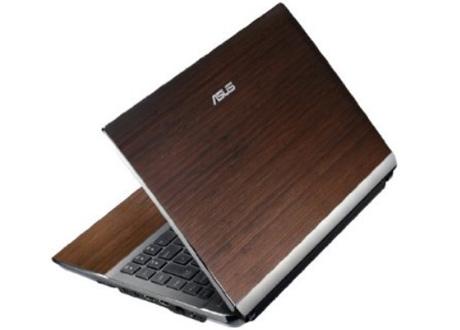 Екологічні ноутбуки - цікавий огляд моделей