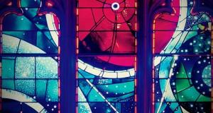 Роль релігії в міжзоряних космічних мандрівках