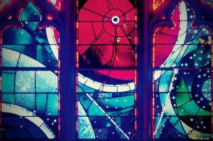 religia-kosmos2