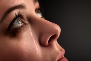 Чому ми відчуваємо біль…
