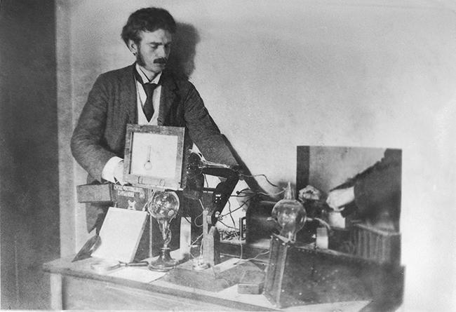 10 цікавих фактів про Нобелівську премію