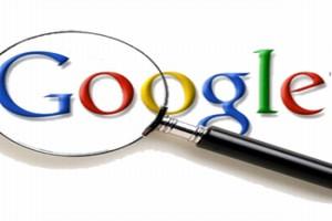 Що шукали користувачі Інтернету в 2012 році?