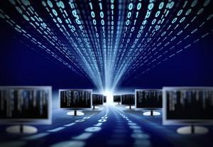 Прогнози на 2013 рік від гуру технологій Марка Андерсона