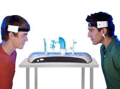 Технології недалекого майбутнього