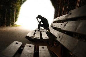 Самотність негативно впливає на здоров'я