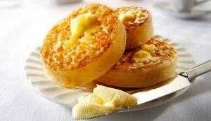 maslo-marharyn