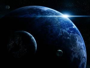 Planeta-zyttia
