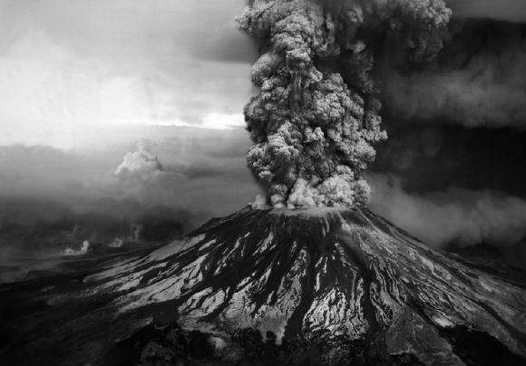 вулкани01