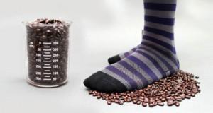Шкарпетки, що вбивають запах