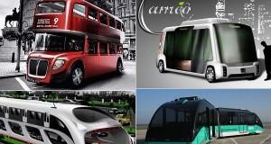 eko-avtobusy_mini
